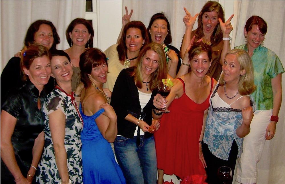 happy-party-guests.jpg