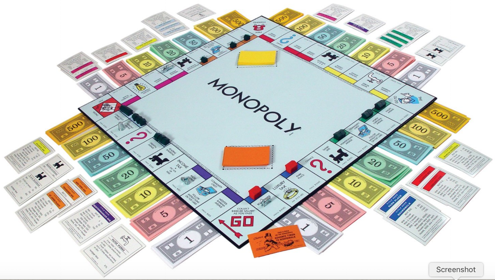 monopoly-board-game.png