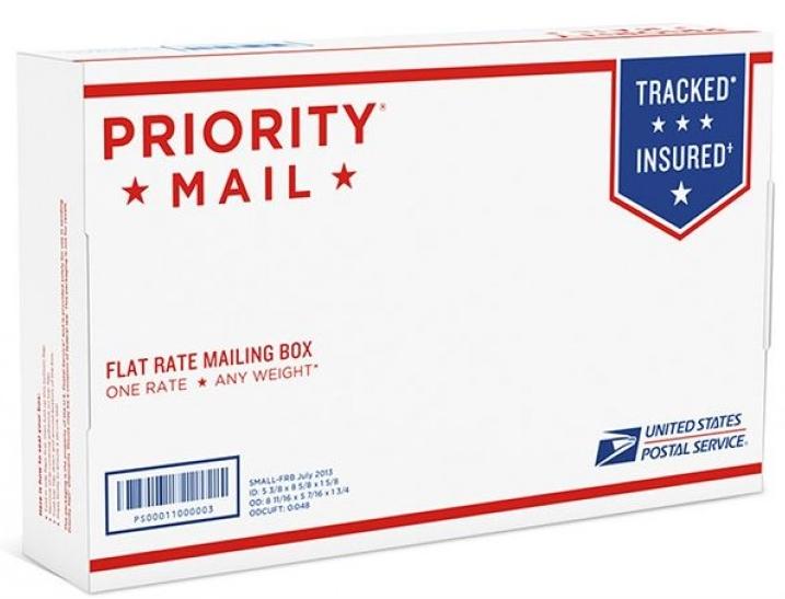 usps-priority-mail.JPG
