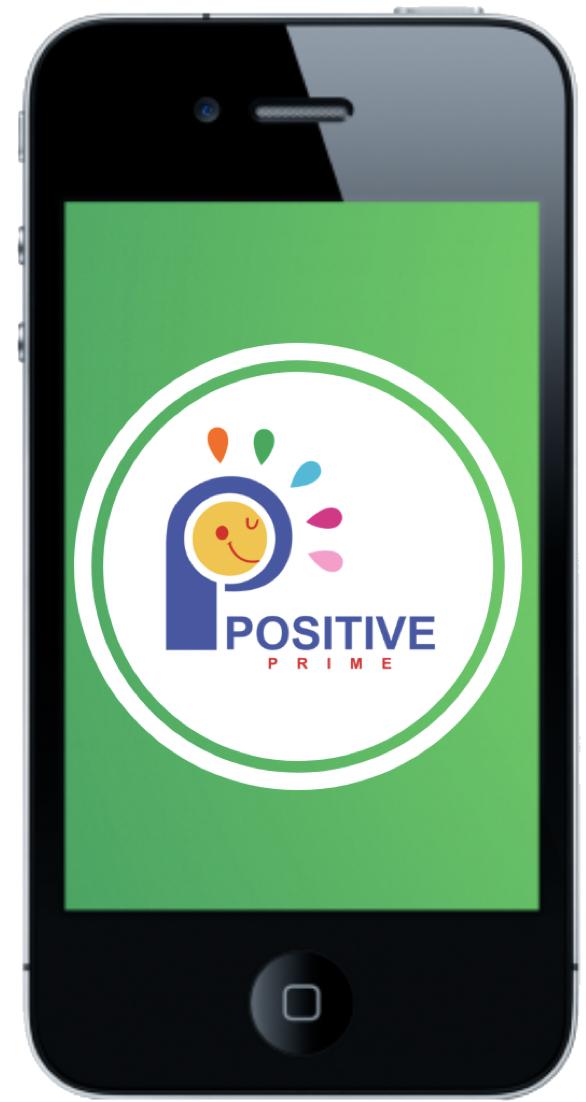 positive-prime-app.png