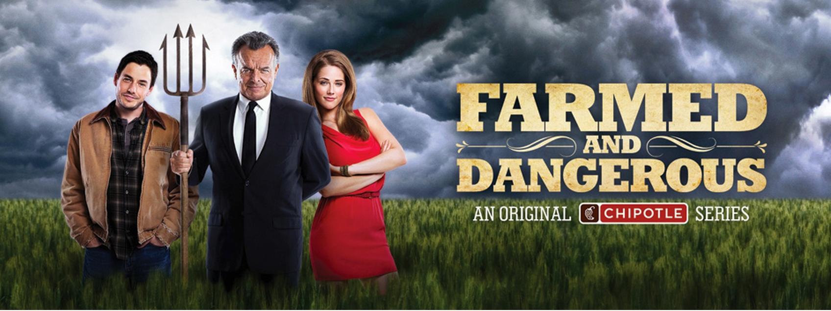 Hulu-Farmed-and-Dangerous.png