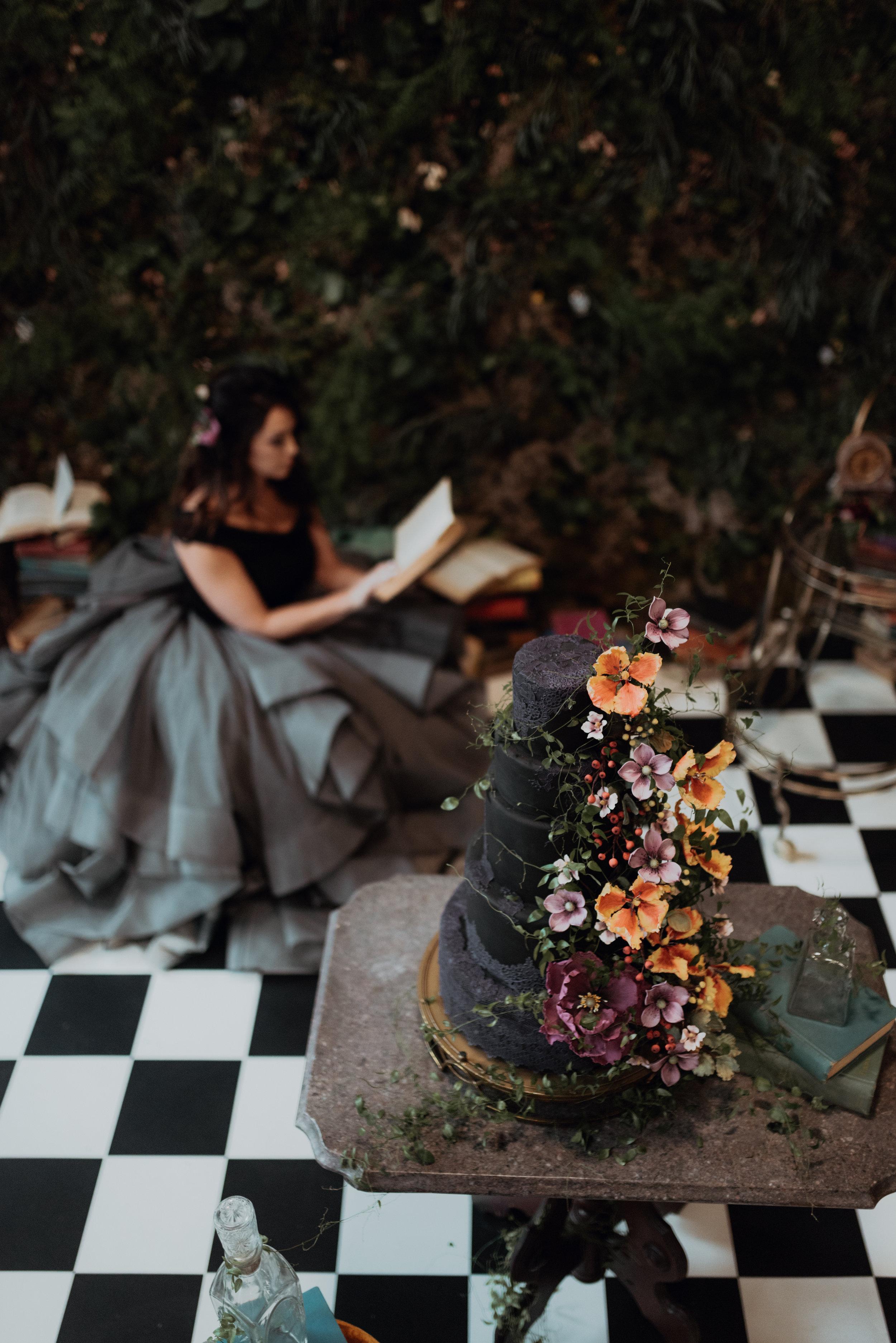 Alice-23.jpg