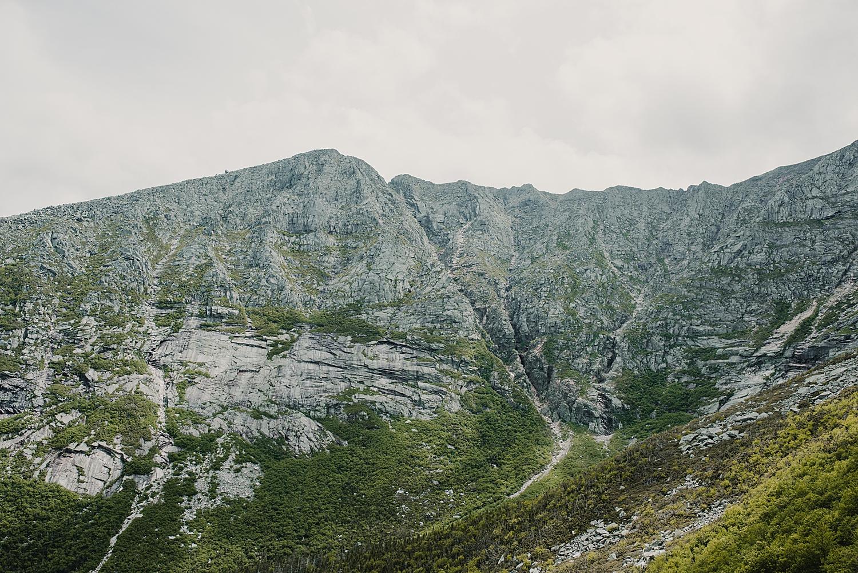 Katahdin-96.jpg