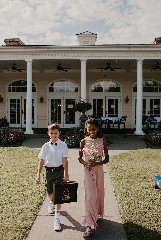 CodyJamesBarryPhotography_FawnLakeCountryClubWedding_FredericksburgVirginia-31.jpg