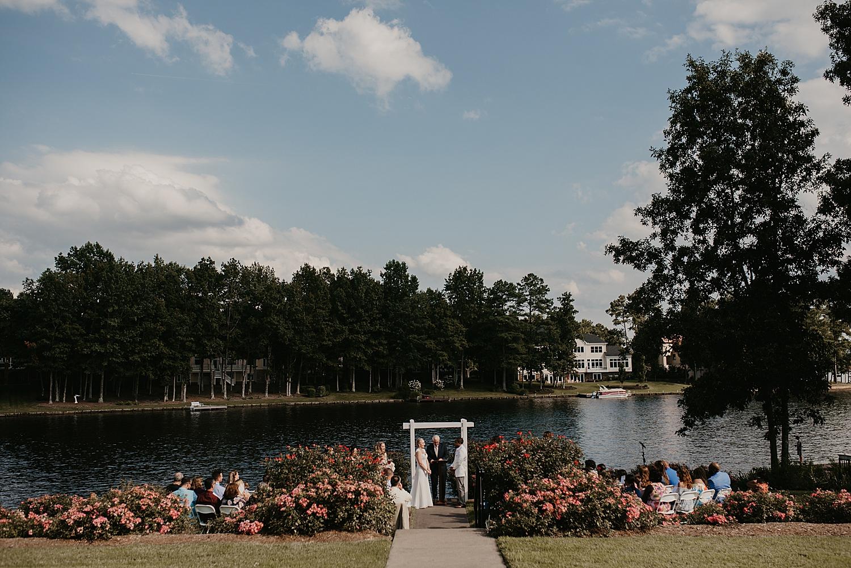 CodyJamesBarryPhotography_FawnLakeCountryClubWedding_FredericksburgVirginia-38.jpg