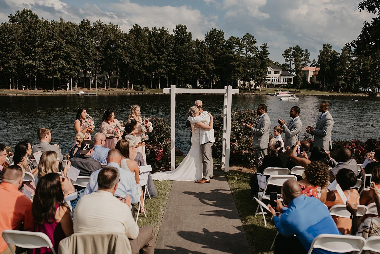 CodyJamesBarryPhotography_FawnLakeCountryClubWedding_FredericksburgVirginia-44.jpg