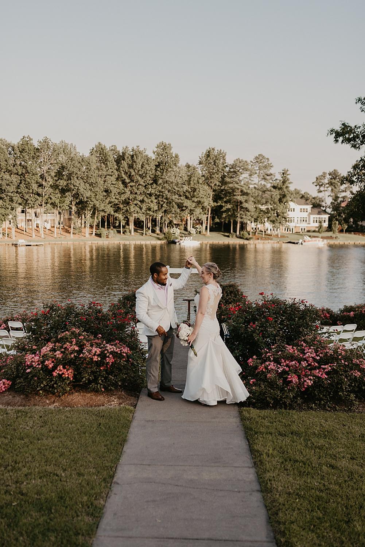 CodyJamesBarryPhotography_FawnLakeCountryClubWedding_FredericksburgVirginia-77.jpg