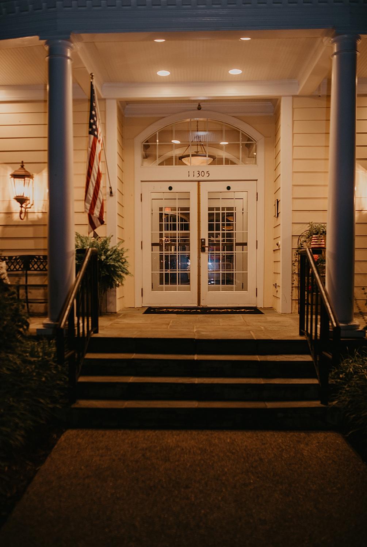 CodyJamesBarryPhotography_FawnLakeCountryClubWedding_FredericksburgVirginia-86.jpg