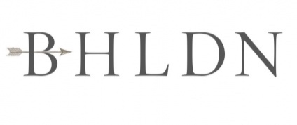 bhldn-logo.jpg
