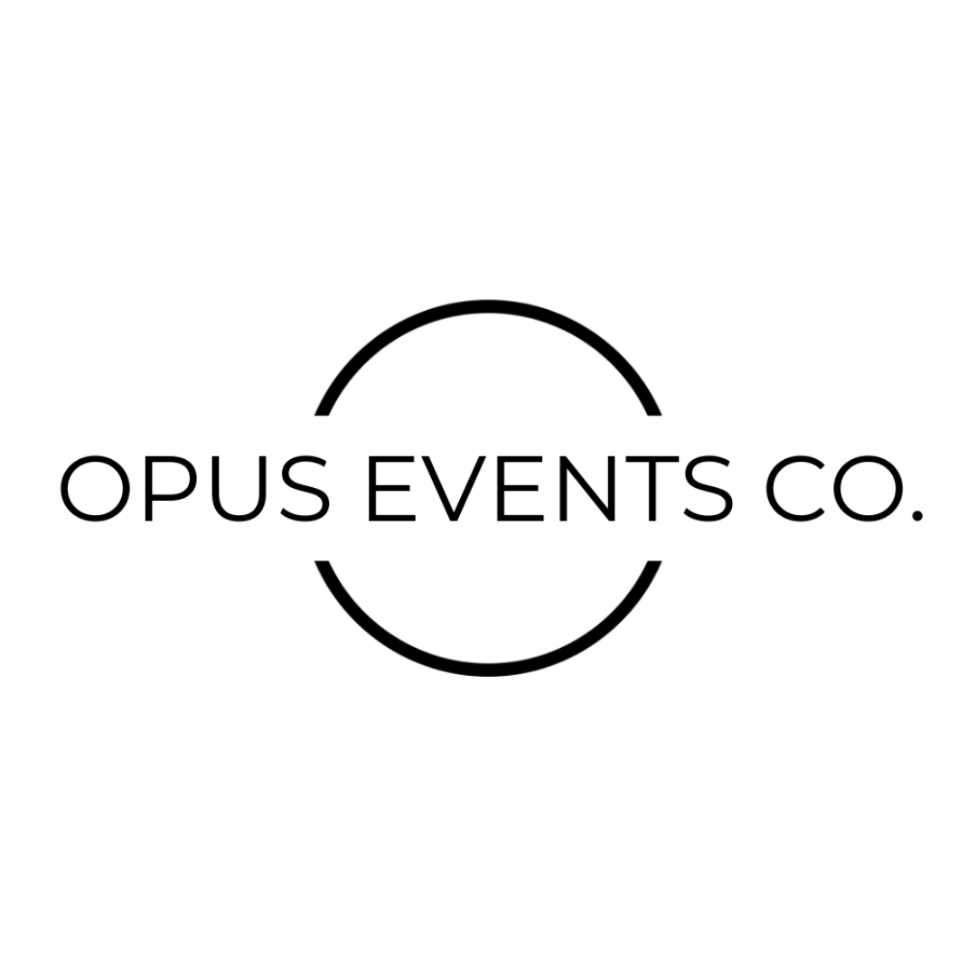 Opus Events Co. Brand - square.png