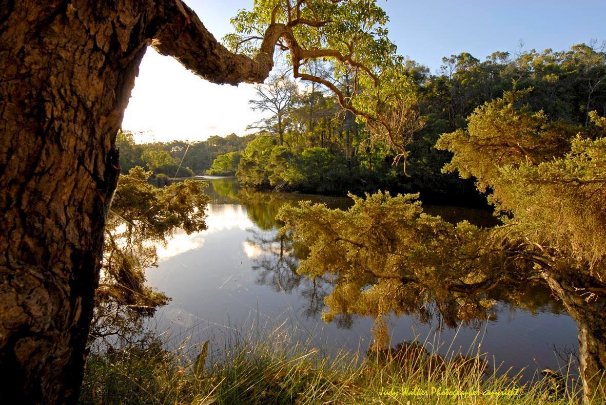 The Beautiful Kalgan River.jpg