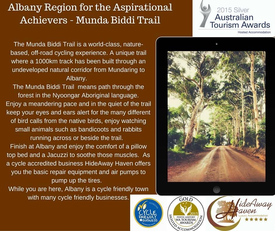 Albany Region Social Media Marketing