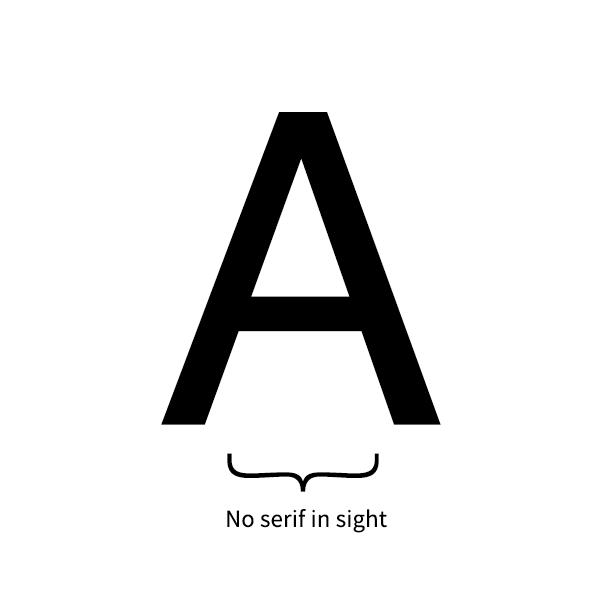 Sans-Serif.png