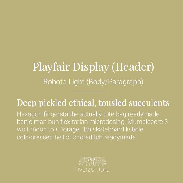 Playfair-Display-Roboto-Light.png