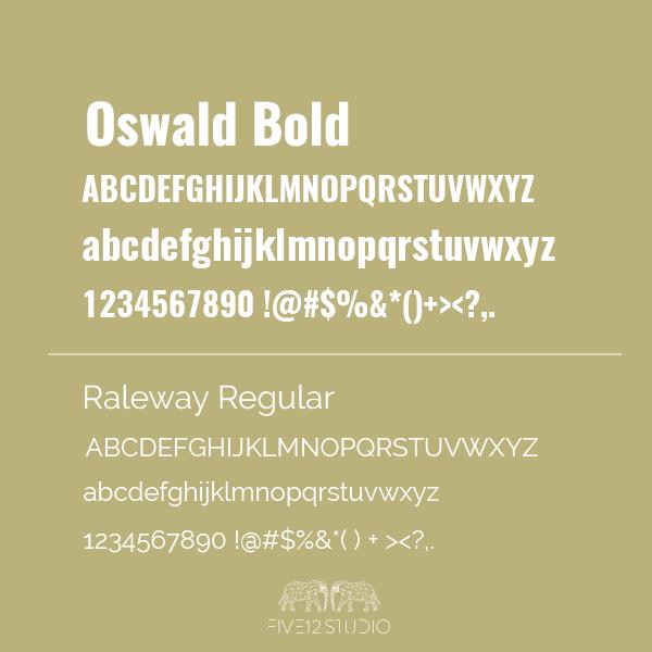 Oswald & Raleway.png