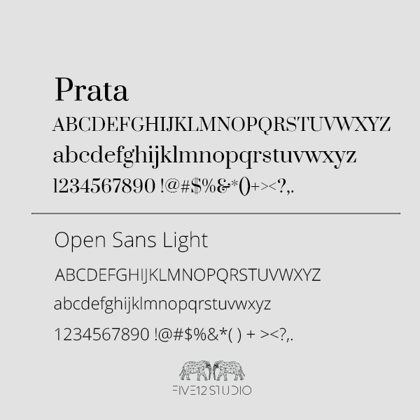 Prata-Open-Sans.png