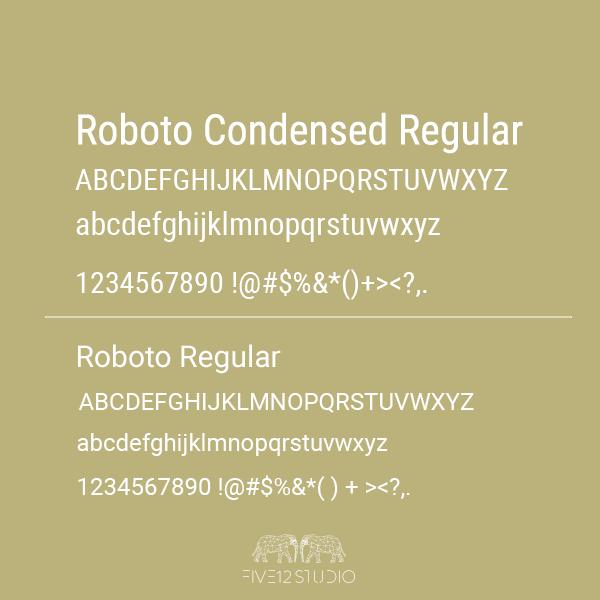Roboto-Condensed-Roboto.png