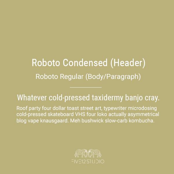 Roboto-Condensed-Roboto-Example.png