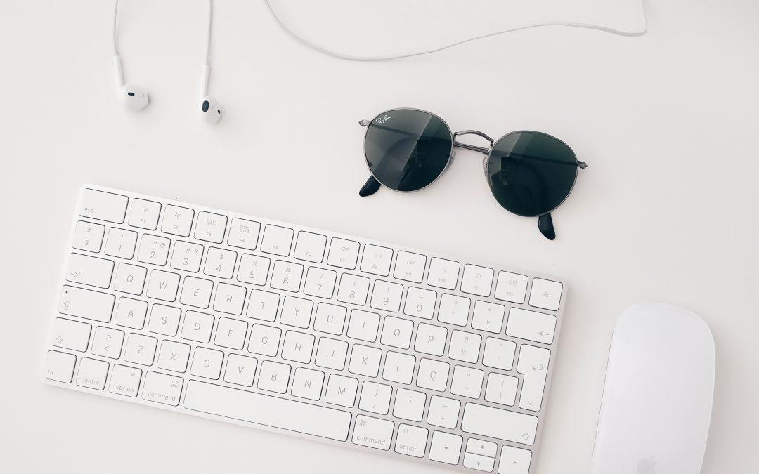 sunglasses-on-desk-e1500389466796.jpg