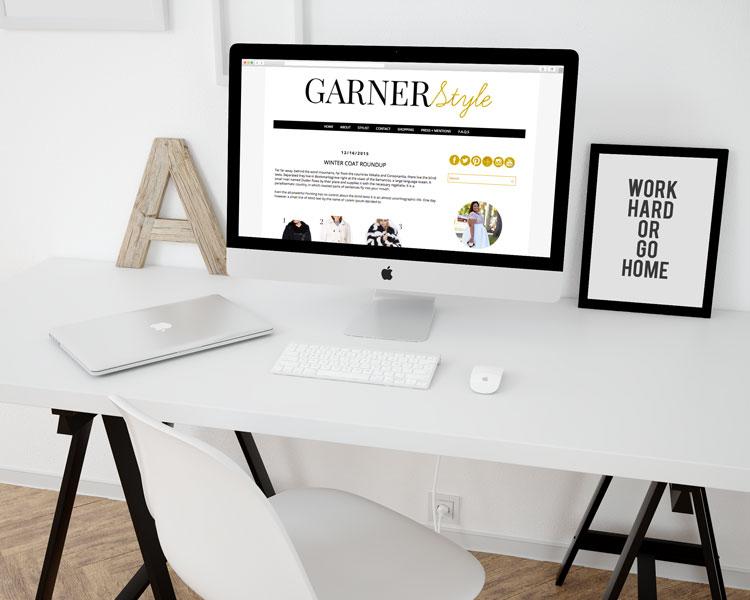 Garnerstyle-Workpace-mockup.jpg