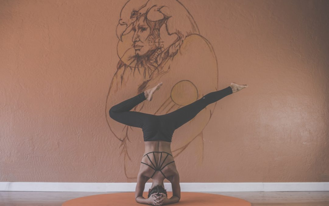 latitude-yoga-header.jpeg