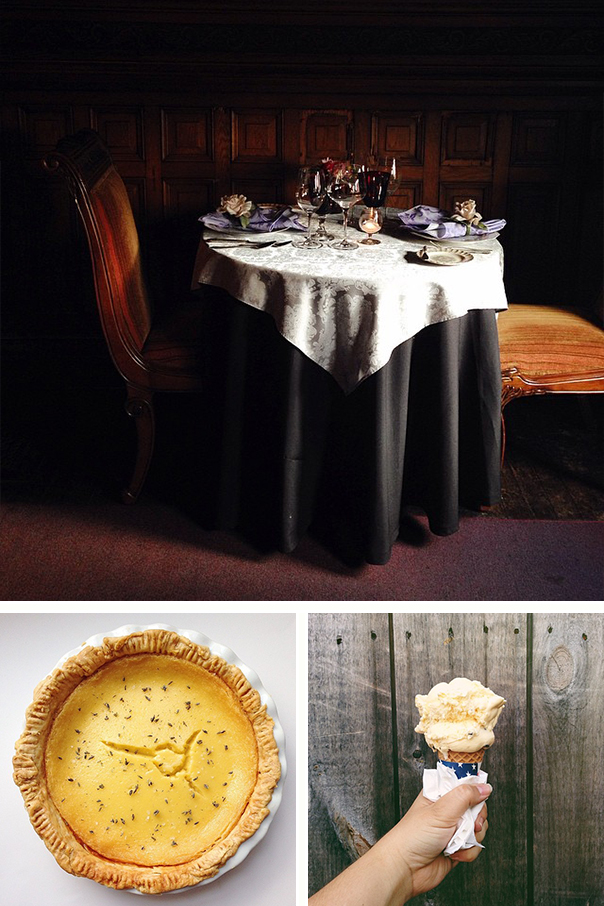 instagram-food-photography-1.jpg
