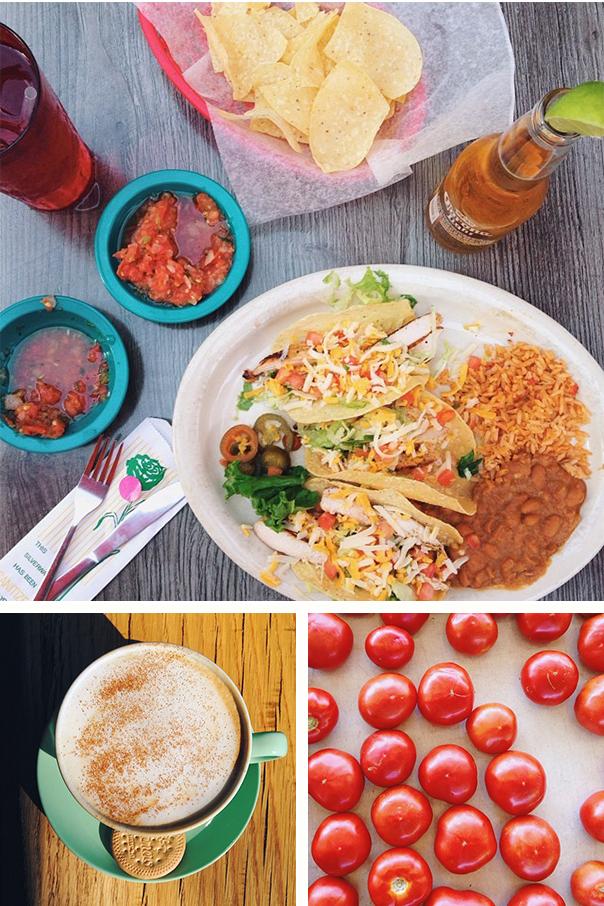 instagram-food-photography-3.jpg