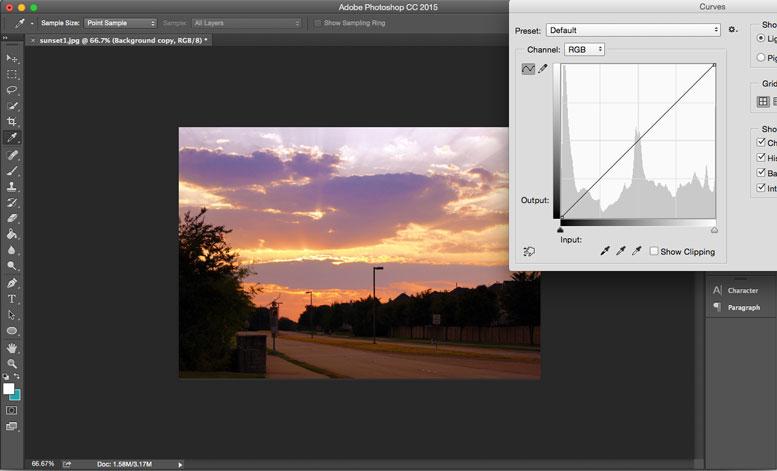 curves-before.jpg