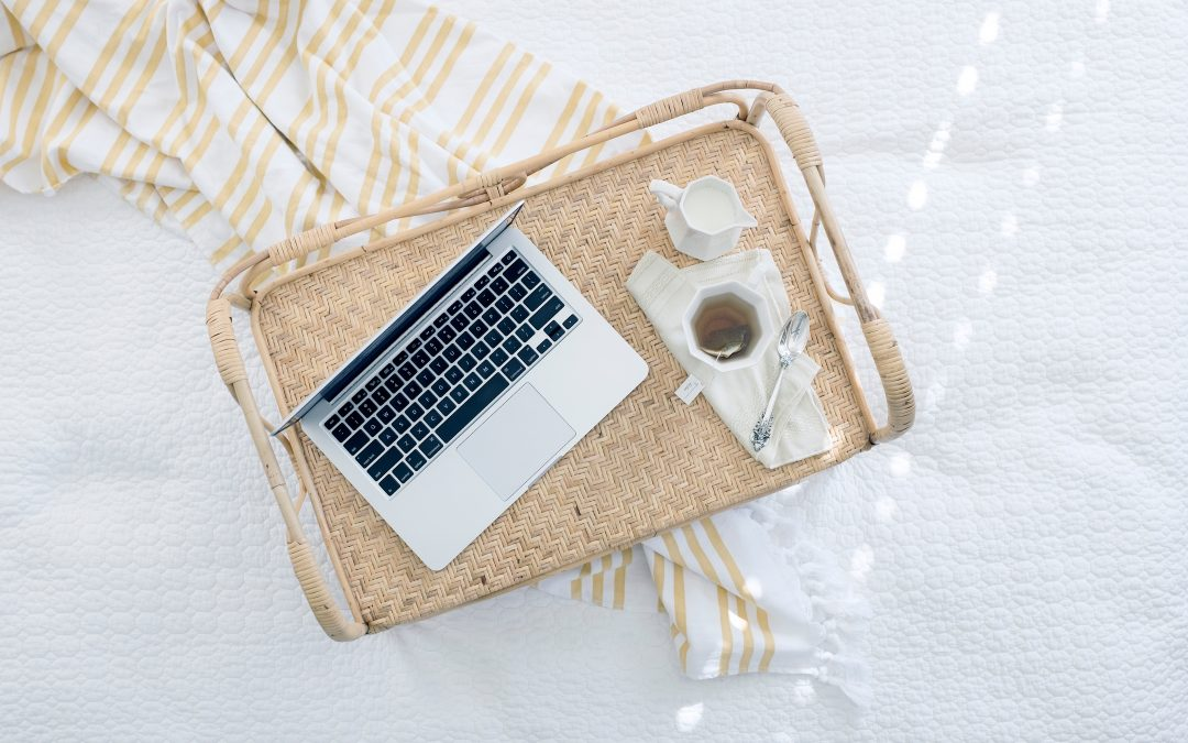 choosing-your-blog-platform-1-e1489265579128.jpg