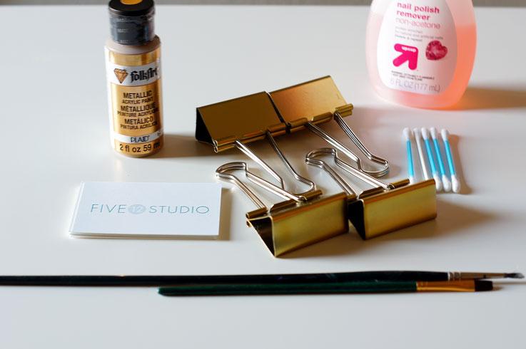 edge-paint-cards-supplies.jpg