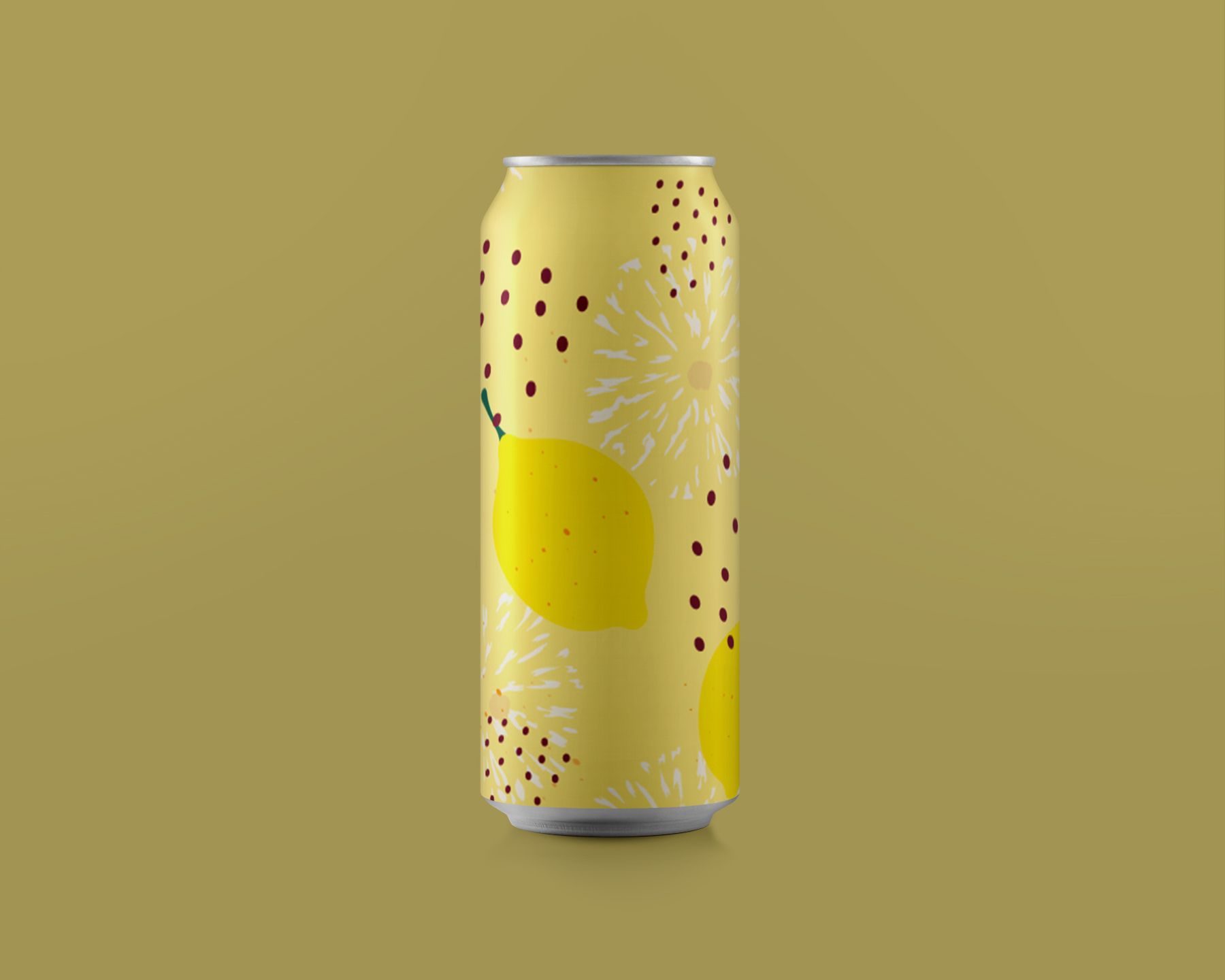 Strawberry Yuza_Can-Mockup.jpg