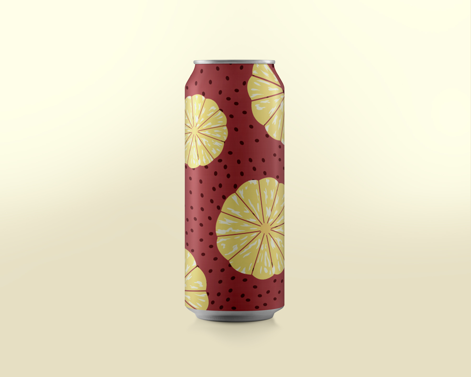 Strawberry-Lemonade_Can-Mockup.jpg