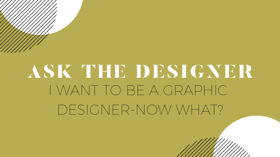 Ask the Designer Templates.png