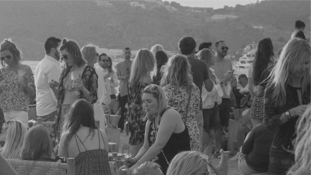 Fyre_festival_marketing_influencers.png