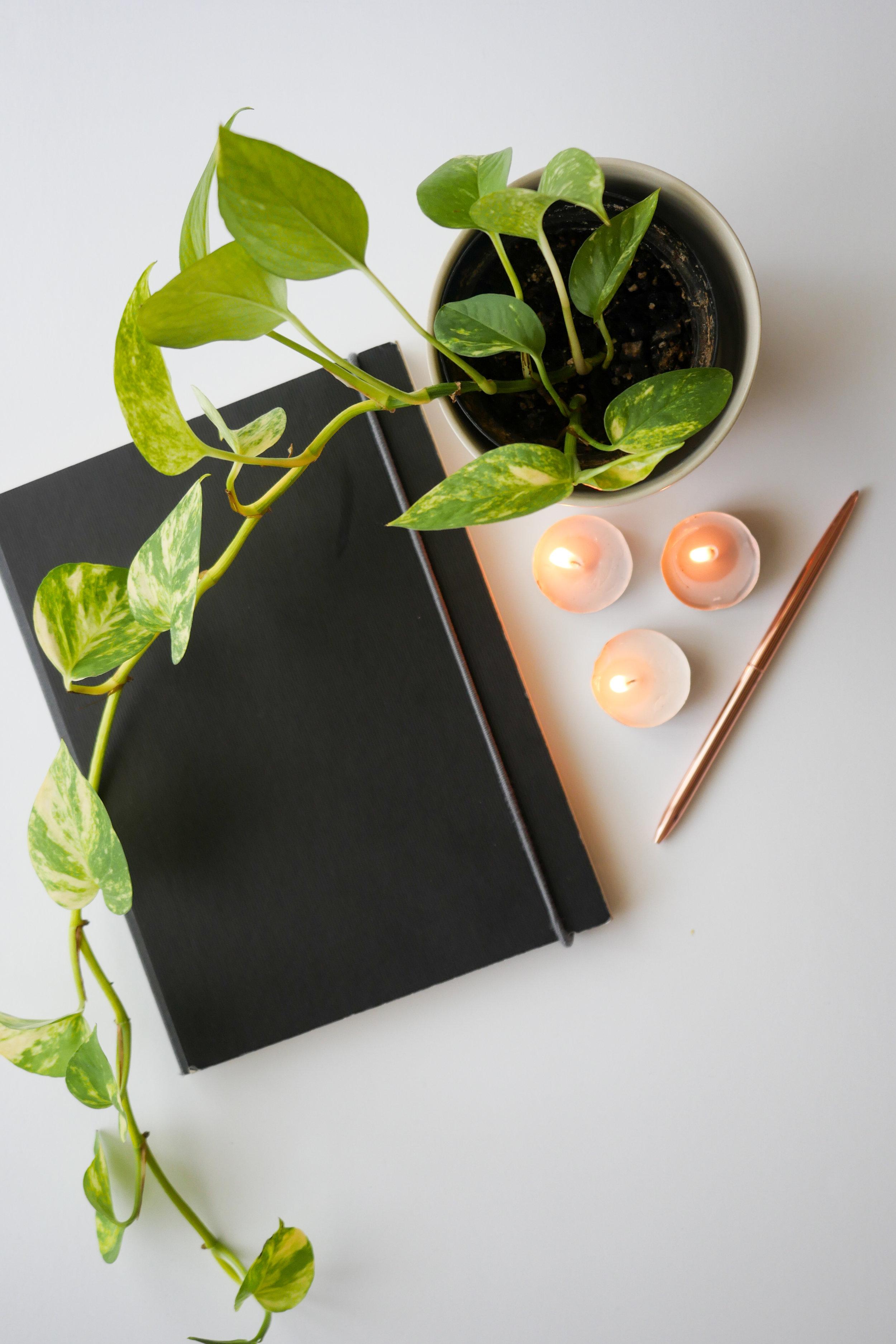 FIVE-12-STUDIO-Journal-candles.jpg