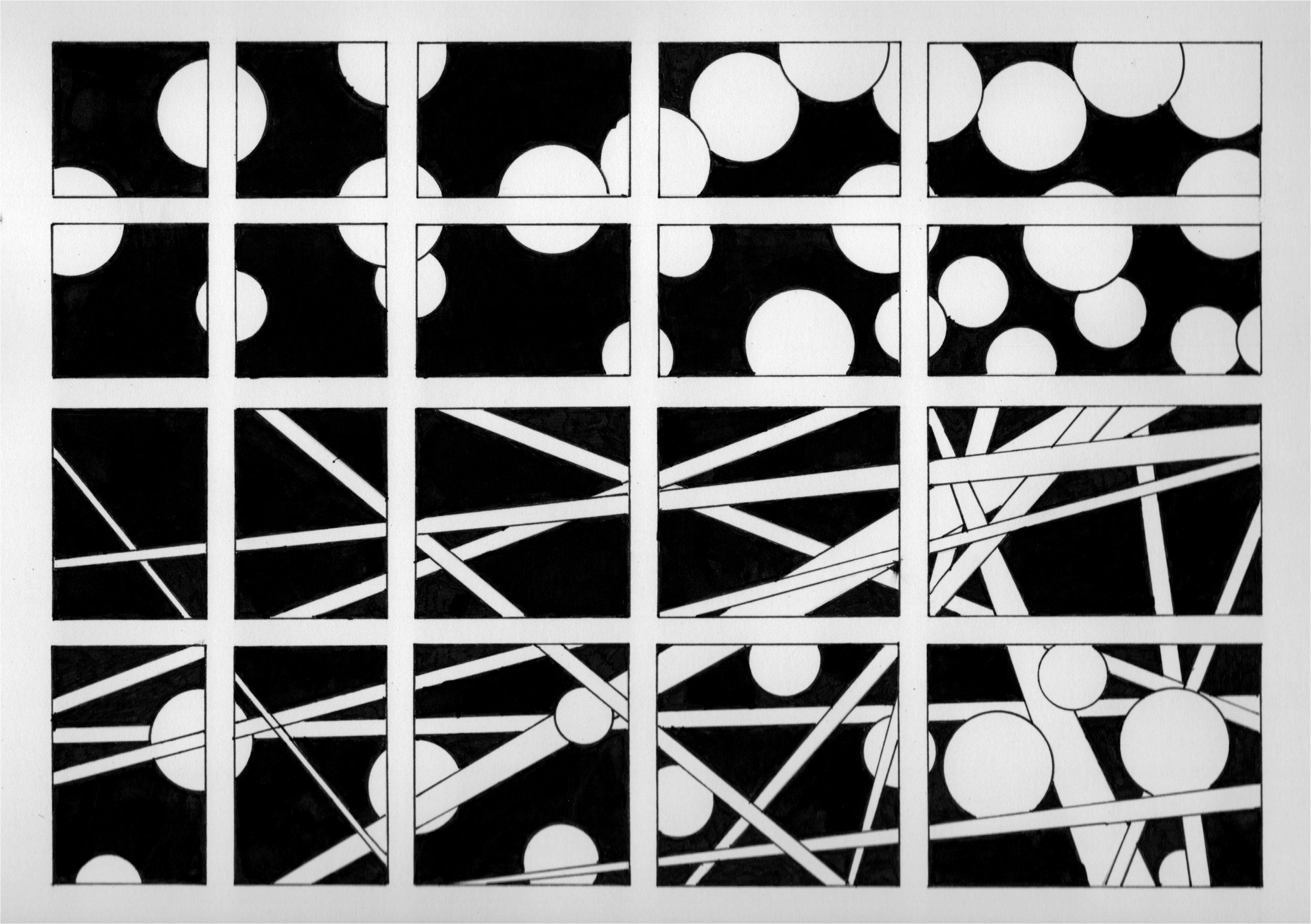 circlesandlines.jpg