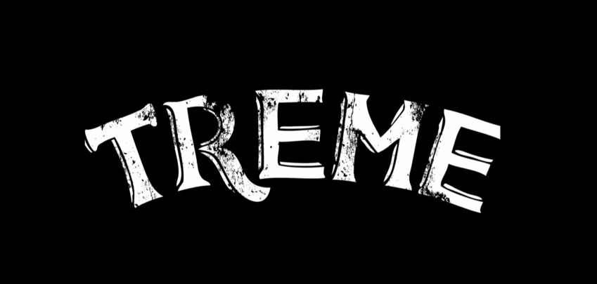 treme-logo-hbo.jpg