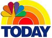 TODAY-NBC-LOGO.jpg