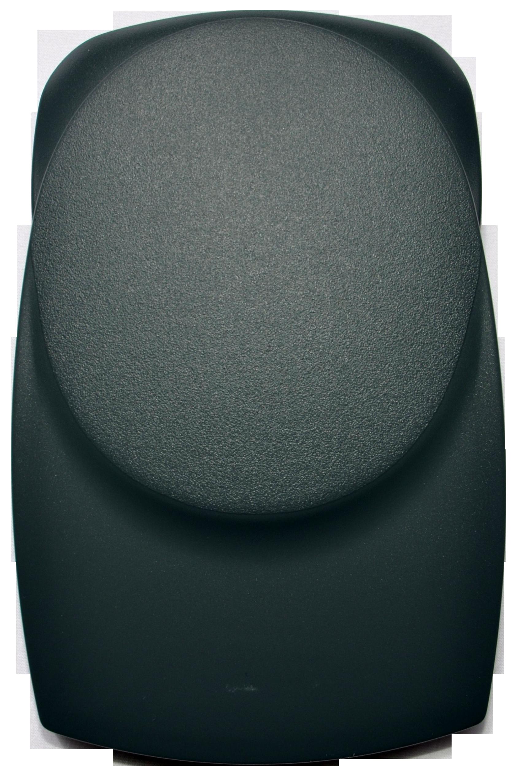 Ohaus HH320