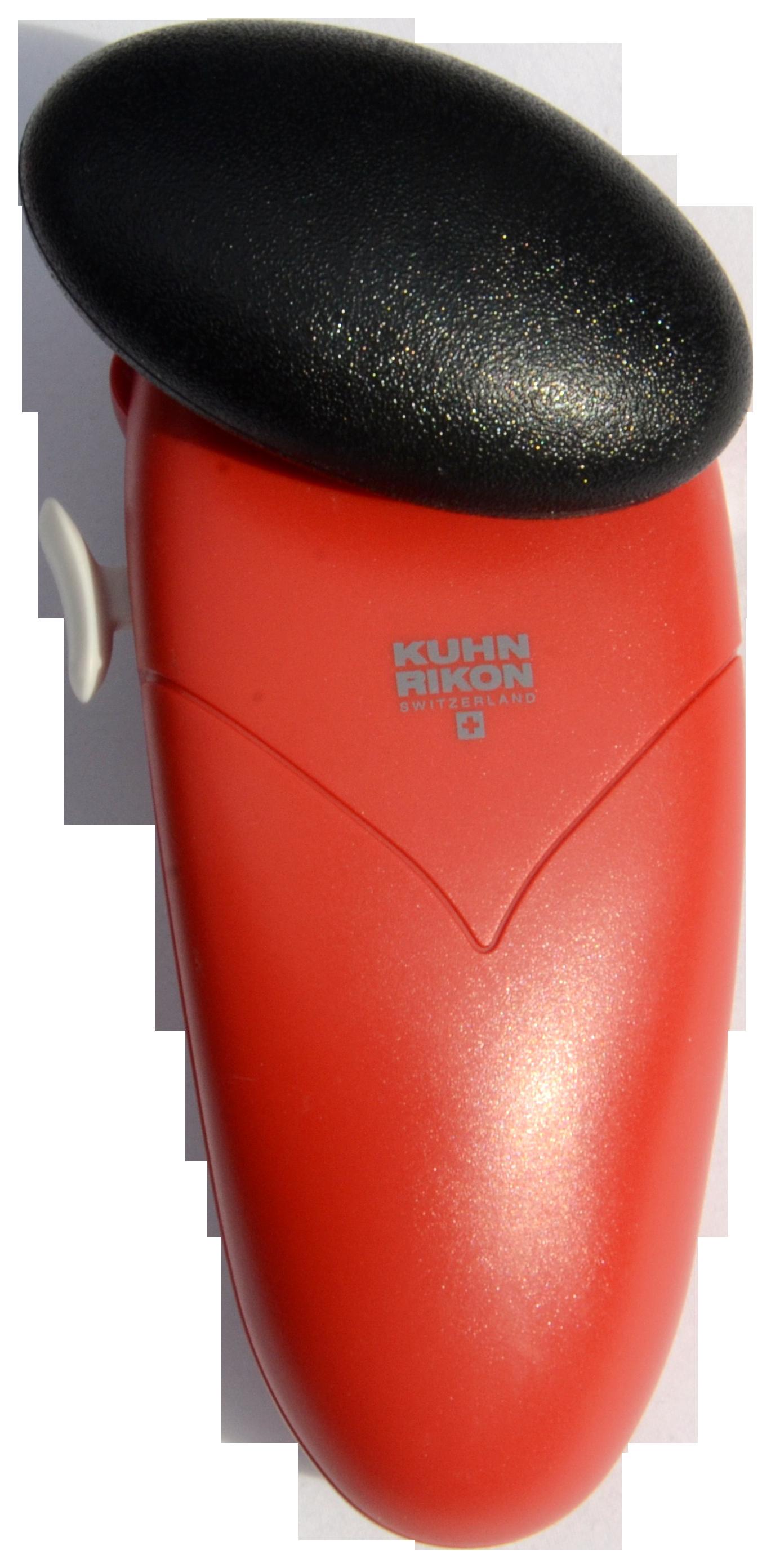 Kuhn Rikon Auto Ergo Safety Lidlifter