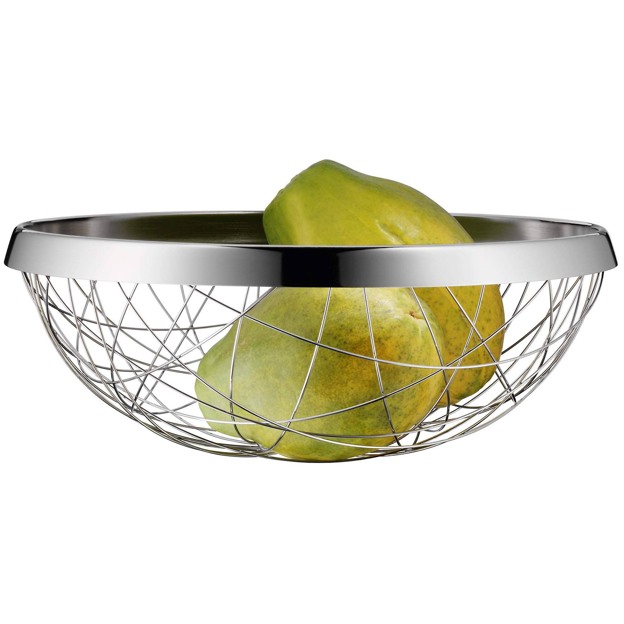 WMF Chaos Fruit Bowl