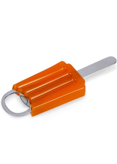 Wink Icy Pop Bottle Opener