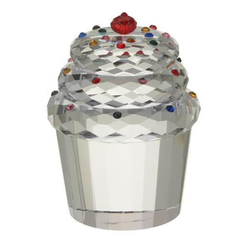 Simon Designs Cupcake Paper Weight