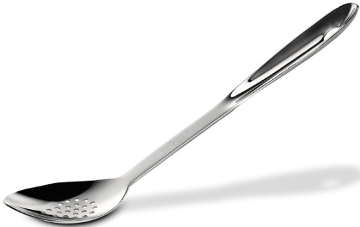 All Clad Slotted Spoon