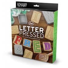 letter pressed.jpg