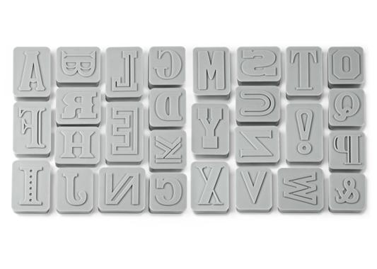 letterpressed.jpg