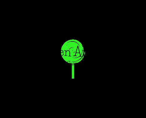 greenaplee.png