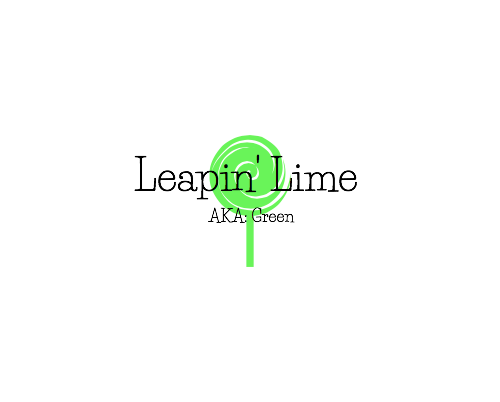 newgreen.png