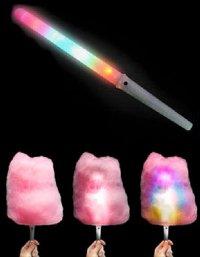 flashing_cotton_candy_cone.jpg