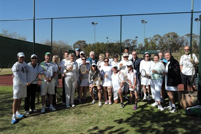 Boskruin Tennis Club 002.jpg